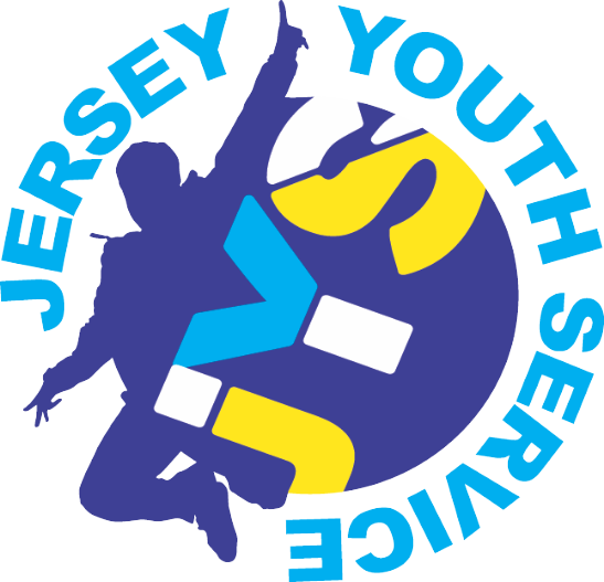 Youth Projects Logo